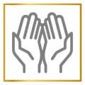 آیین ها و رفتارهای مذهبی