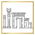 آثار تاریخی هنری