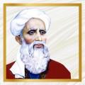 شعر فارسی - جامی