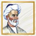 شعر فارسی - ناصر خسرو قبادیانی